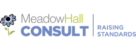 MEADOW HALL CONSULT